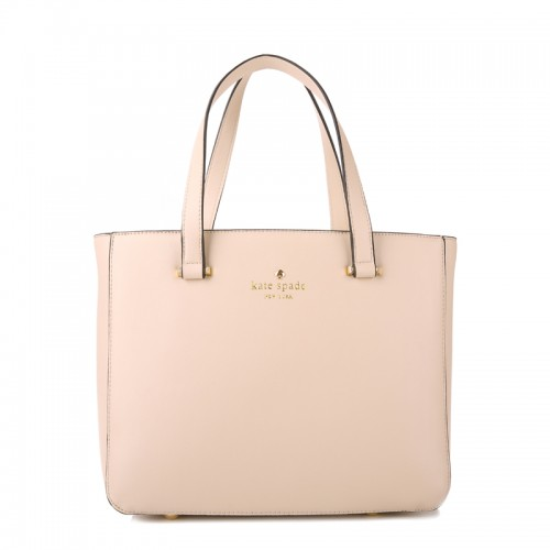 Kate Spade New York 2 Park Avenue Sweetheart Top Handle Bag Baby
