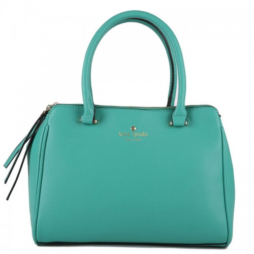 Kate Spade New York Charles Street Kensington Satchel Bag Givern