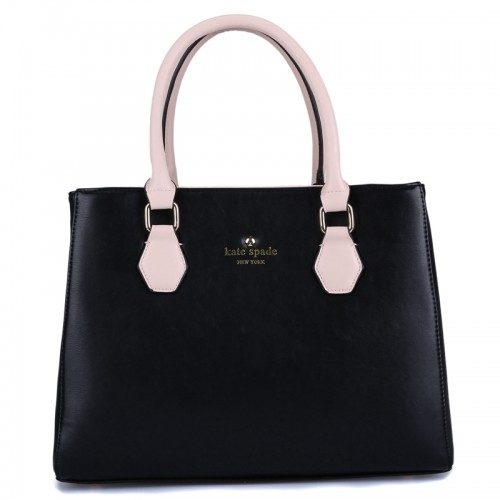 Kate Spade Catherine Street Wensley Black
