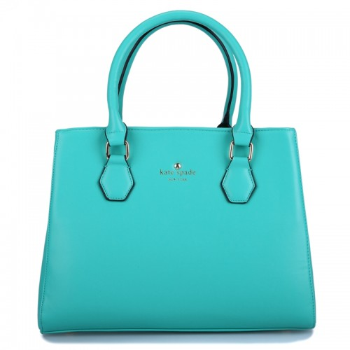 Kate Spade Catherine Street Wensley Giverny Blue