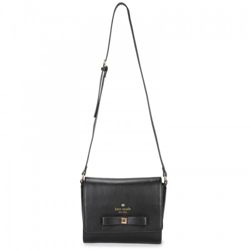 Kate Spade New York Holly Street Rubie Black