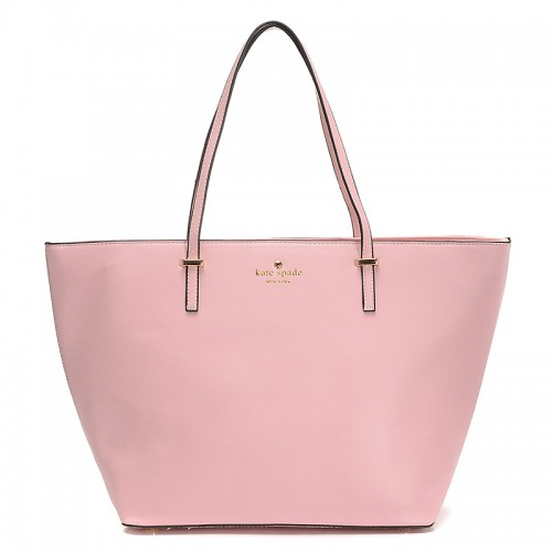 Kate Spade New York Cedar Street Small Harmony Tote Bag Lightpin
