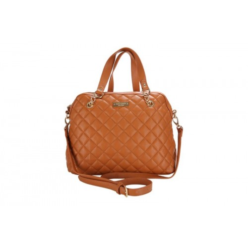 Kate Spade New York Sedgwick Place Phoebe Tote Bag Brown