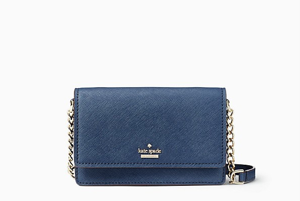 Kate Spade New York Cameron Street Shreya Blue