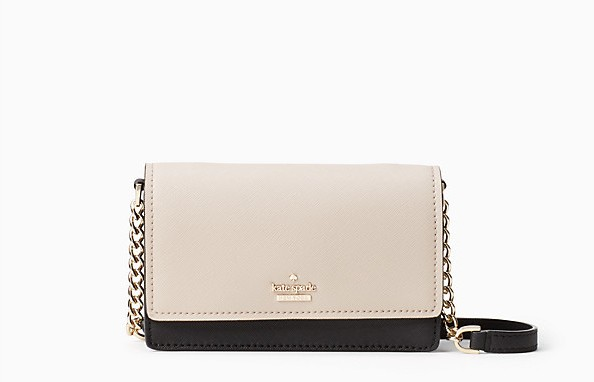 Kate Spade New York Cameron Street Shreya White